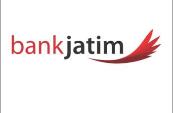 Logo Bank Jatim Vector Cdr