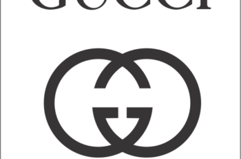 Logo Gucci Vector Cdr