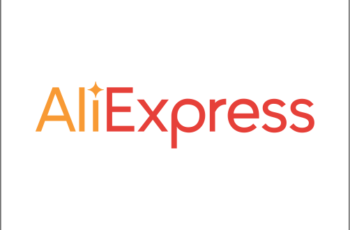 Logo AliExpress Vector Cdr