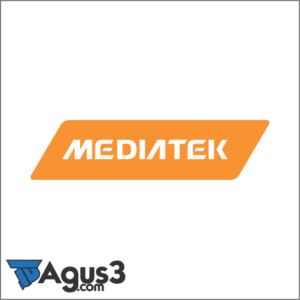 Logo Mediatek Vector Cdr