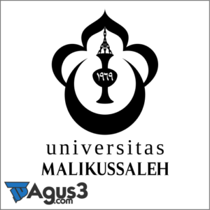 Logo Universitas Malikussaleh Vector Cdr