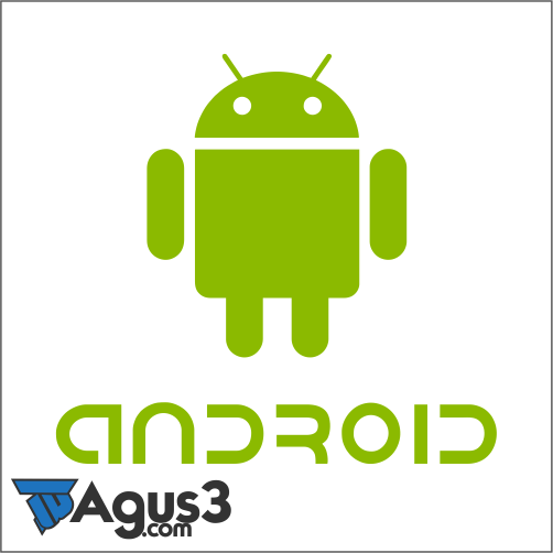 Logo Android Vector Cdr