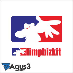 Logo Band Limpbizkit Vector Cdr