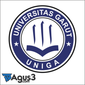Logo Universitas Garut Vector Cdr